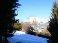 French property for sale in SAINT GERVAIS LES BAINS, Haute Savoie - €76,000 - photo 9