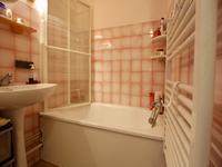 French property for sale in SAINT GERVAIS LES BAINS, Haute Savoie - €76,000 - photo 6