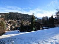 French property for sale in SAINT GERVAIS LES BAINS, Haute Savoie - €68,000 - photo 8