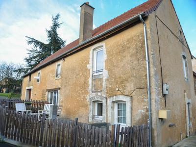 French property, houses and homes for sale in MEZIERES SOUS LAVARDIN Sarthe Pays_de_la_Loire