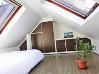 Appartement à vendre à PARIS III en Paris - photo 6