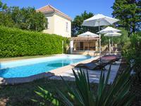 maison à vendre à SARRIANS, Vaucluse, PACA, avec Leggett Immobilier