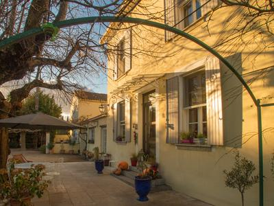 French property, houses and homes for sale in SARRIANS Vaucluse Provence_Cote_d_Azur