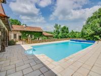 French property for sale in ST JORY DE CHALAIS, Dordogne - €595,000 - photo 8