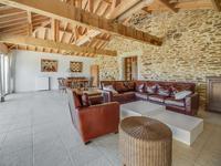 French property for sale in ST JORY DE CHALAIS, Dordogne - €595,000 - photo 5