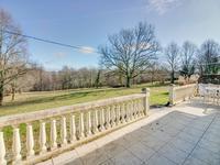French property for sale in ST JORY DE CHALAIS, Dordogne - €595,000 - photo 7
