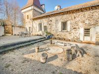 French property for sale in ST JORY DE CHALAIS, Dordogne - €595,000 - photo 9