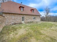 French property for sale in ST JORY DE CHALAIS, Dordogne - €546,000 - photo 10