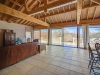 French property for sale in ST JORY DE CHALAIS, Dordogne - €595,000 - photo 6