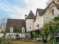 French property, houses and homes for sale inST CYBRANETDordogne Aquitaine