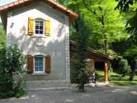 maison à vendre à ST PE ST SIMON, Lot_et_Garonne, Aquitaine, avec Leggett Immobilier
