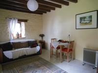 French property for sale in LIGNAC, Indre - €129,710 - photo 3