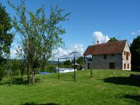 French property for sale in LIGNAC, Indre - €129,710 - photo 10