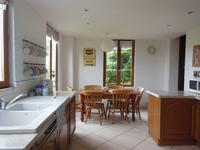 French property for sale in LIGNAC, Indre - €129,710 - photo 5