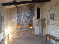 French property for sale in ST EMILION, Gironde - €698,000 - photo 8