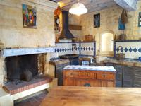 French property for sale in ST EMILION, Gironde - €698,000 - photo 3