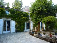 French property for sale in ST EMILION, Gironde - €698,000 - photo 1