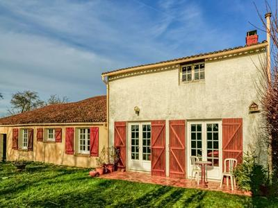 French property, houses and homes for sale in DRAIN Maine_et_Loire Pays_de_la_Loire