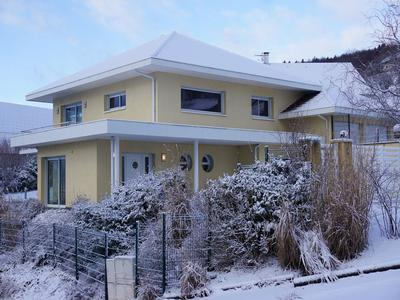 French property, houses and homes for sale in ANNECY Haute_Savoie French_Alps