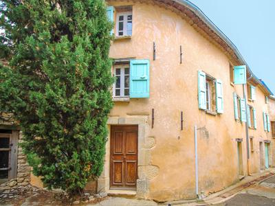 French property, houses and homes for sale in ST TRINIT Vaucluse Provence_Cote_d_Azur