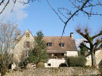 French property, houses and homes for sale in AZERAT Dordogne Aquitaine