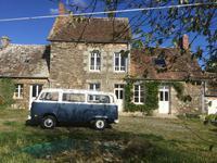maison à vendre à NEUILLY LE VENDIN, Mayenne, Pays_de_la_Loire, avec Leggett Immobilier