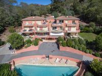 appartement à vendre à MIRAMAR, Alpes_Maritimes, PACA, avec Leggett Immobilier