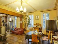 French property for sale in TOULOUSE, Haute Garonne - €1,850,000 - photo 4