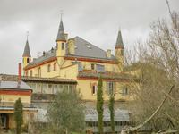 French property for sale in TOULOUSE, Haute Garonne - €1,850,000 - photo 2
