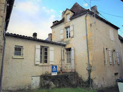 French property, houses and homes for sale in