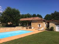 French property, houses and homes for sale in NOTRE DAME DE SANILHAC Dordogne Aquitaine