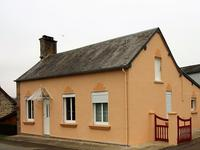 French property, houses and homes for sale inSTE OPPORTUNEOrne Normandy