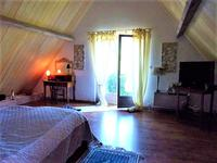 French property for sale in ANLHIAC, Dordogne - €498,000 - photo 10