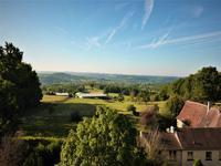 French property for sale in ANLHIAC, Dordogne - €498,000 - photo 5