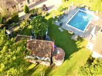 French property for sale in ANLHIAC, Dordogne - €498,000 - photo 2