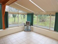 Maison à vendre à CONDAT SUR TRINCOU en Dordogne - photo 4