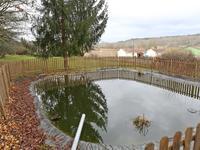 Maison à vendre à CONDAT SUR TRINCOU en Dordogne - photo 9