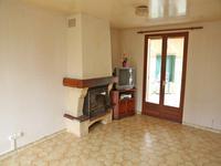 Maison à vendre à CONDAT SUR TRINCOU en Dordogne - photo 3