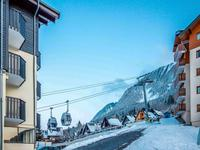 French ski chalets, properties in , Thollon les Memises, Pays Evian