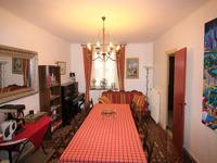 French property for sale in , Aude - €399,620 - photo 3