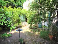 French property for sale in , Aude - €399,620 - photo 9