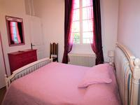French property for sale in , Aude - €399,620 - photo 6