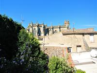 French property for sale in , Aude - €399,620 - photo 10