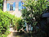 French property for sale in , Aude - €399,620 - photo 8