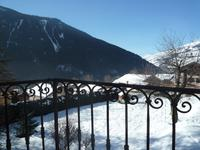 French property for sale in SEEZ, Savoie - €792,750 - photo 2
