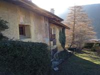 French property for sale in SEEZ, Savoie - €792,750 - photo 7