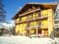 French property, houses and homes for sale inSEEZSavoie French_Alps