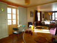 French property for sale in SEEZ, Savoie - €792,750 - photo 4