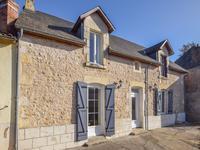 maison à vendre à CHATEAU GARNIER, Vienne, Poitou_Charentes, avec Leggett Immobilier