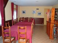 French property for sale in MONTMARTIN EN GRAIGNES, Manche - €235,400 - photo 3